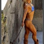 Clare Taubmann Photo Set 3