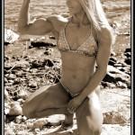 Clare Taubmann Photo Set 5