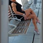 Giusy Raffone Photo Set 3