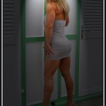 Samantha Danesi Photo Set 2