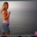 Samantha Danesi Photo Set 4
