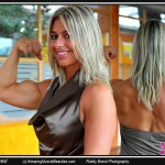 Samantha Danesi Photo Set 7