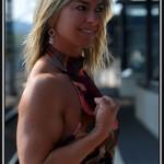 Samantha Danesi Photo Set 8
