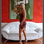 Samantha Danesi Photo Set 9