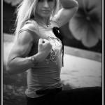 Simone V.Photo Set 2