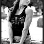 Victoria CiudesnaiaPhoto Set 3